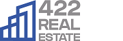 422 Real Estate